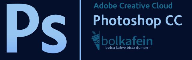 photoshoplove